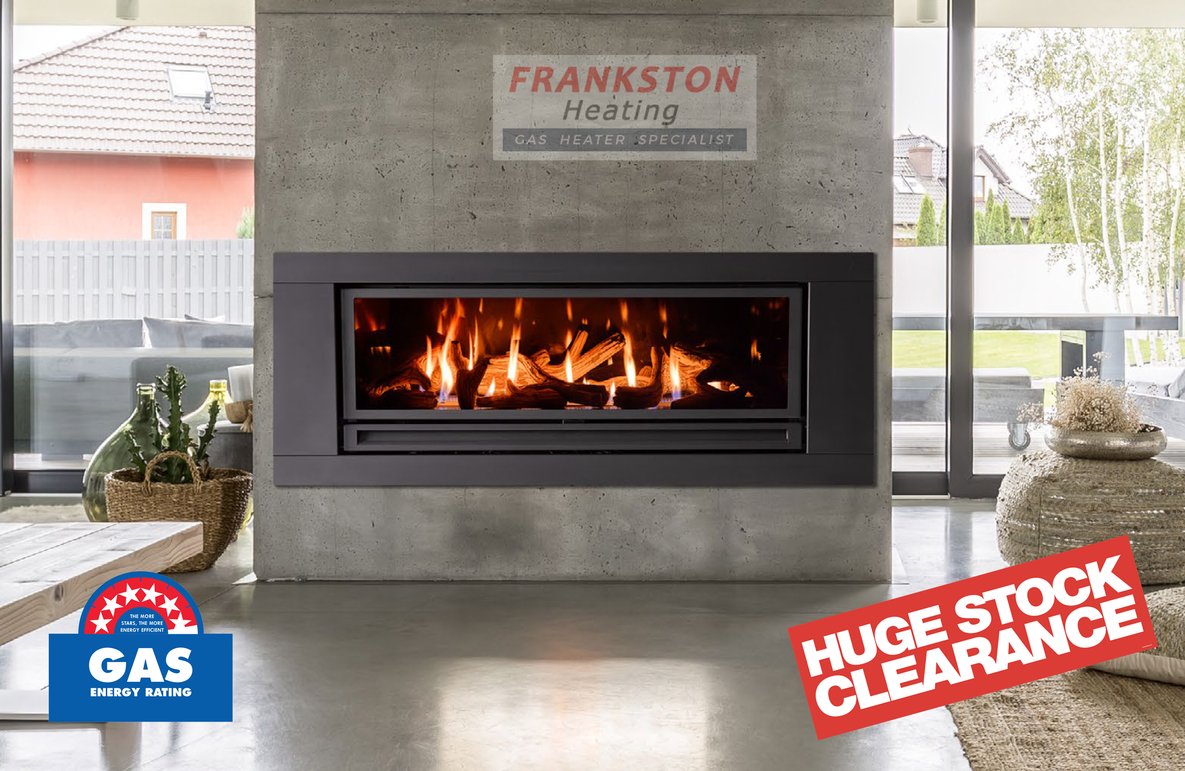 frankston-heating-sale